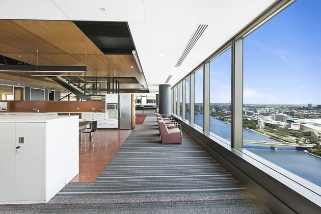 32 Turbot Street Brisbane City QLD 4000 - Image 3