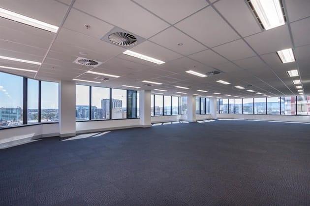 95 Grenfell Street, Adelaide SA 5000 - Image 5