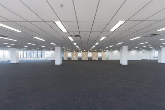 Chesser House 95 Grenfell Street Adelaide SA 5000 - Image 5