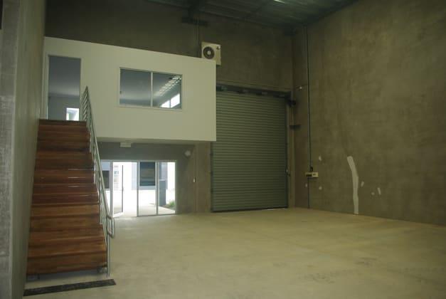 585 Ingham Road Mount St John QLD 4818 - Image 4
