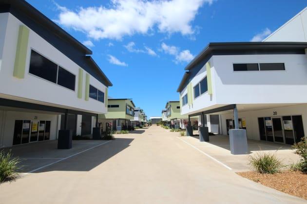 585 Ingham Road Mount St John QLD 4818 - Image 1
