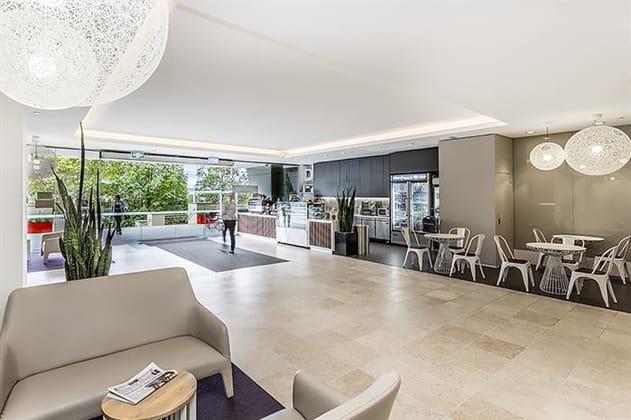1 Julius Avenue North Ryde NSW 2113 - Image 5