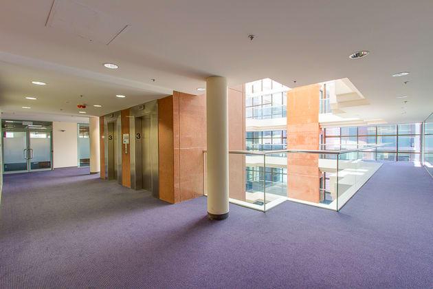 193-199 Grenfell Street, Adelaide SA 5000 - Image 5