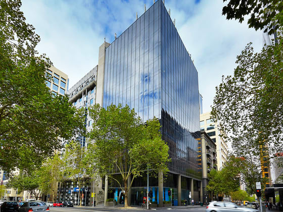 99 William Street Melbourne VIC 3000 - Image 1