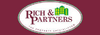Rich & Partners
