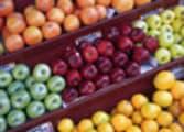 Fruit, Veg & Fresh Produce Business in Sydney