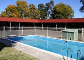 Accommodation & Tourism Business in Goondiwindi