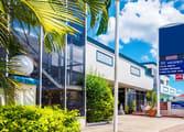 Accommodation & Tourism Business in Rockhampton City