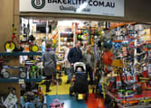 Recreation & Sport Business in South Melbourne