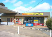 Food, Beverage & Hospitality Business in Dimboola