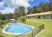 Accommodation & Tourism Business in Upper Myall