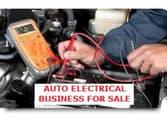 Automotive & Marine Business in Noosaville