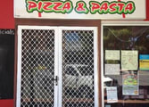 Food, Beverage & Hospitality Business in Narrandera