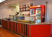 Takeaway Food Business in Fortitude Valley