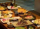 Restaurant Business in Prahran