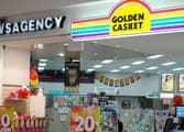 Newsagency Business in Brisbane City
