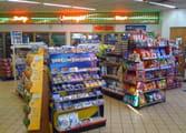 Convenience Store Business in Balwyn North