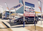 Automotive & Marine Business in Bowen