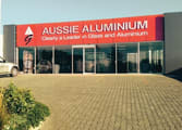 Industrial & Manufacturing Business in Port Lincoln