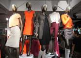 Clothing & Accessories Business in Glen Waverley