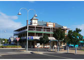 Accommodation & Tourism Business in Wee Waa