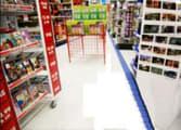 Retailer Business in Melbourne