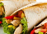 Takeaway Food Business in Epping