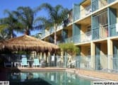 Accommodation & Tourism Business in Miami