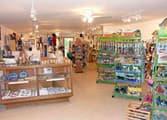 Home & Garden Business in Clayton