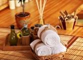 Massage Business in Chinchilla