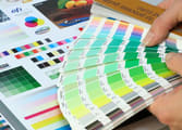 Photo Printing Business in NSW
