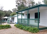 Accommodation & Tourism Business in Mansfield