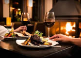 Restaurant Business in Glen Waverley