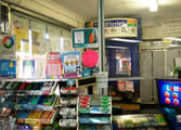 Retail Business in NSW