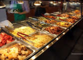 Food & Beverage Business in Fairfield