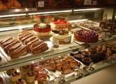 Bakery Business in Footscray