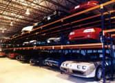 Automotive & Marine Business in Brighton