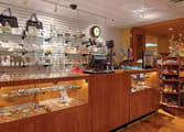 Homeware & Hardware Business in Geelong