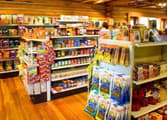 Convenience Store Business in Carlton