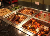 Takeaway Food Business in Frankston
