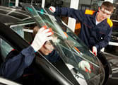 Mechanical Repair Business in Epping