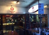 Food & Beverage Business in Prahran