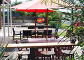 Motel Business in Gympie