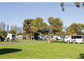 Caravan Park Business in Mount Gambier