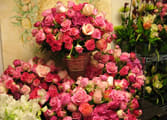 Florist / Nursery Business in Brunswick West