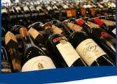 Alcohol & Liquor Business in Bacchus Marsh