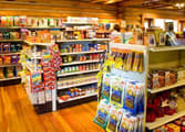 Grocery & Alcohol Business in Richmond