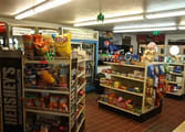 Convenience Store Business in Edithvale