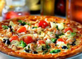 Food & Beverage Business in Doncaster