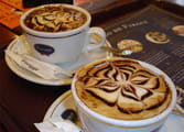 Cafe & Coffee Shop Business in Northcote